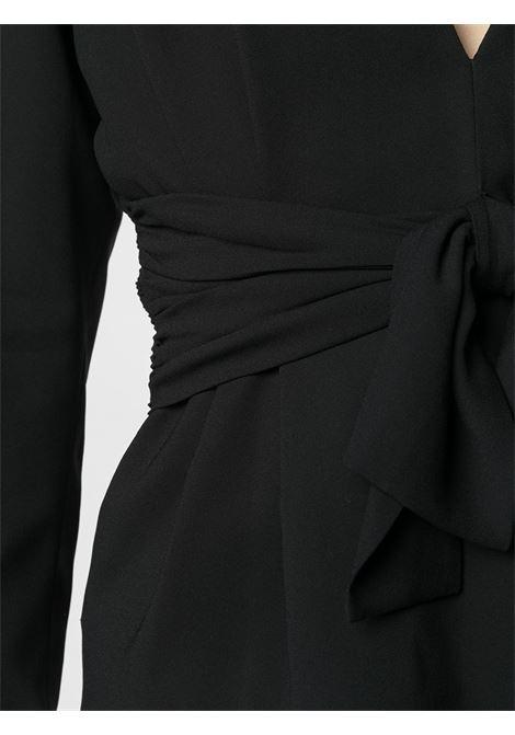 Blusa con scollo profondo a V PHILOSOPHY di LORENZO SERAFINI | Camicia | V0216733555