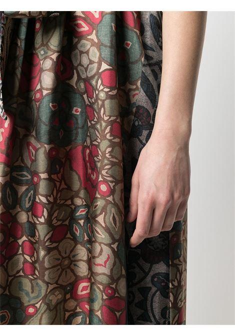 PIERRE LOUIS MASCIA | Dress | ALOE/S10495119443