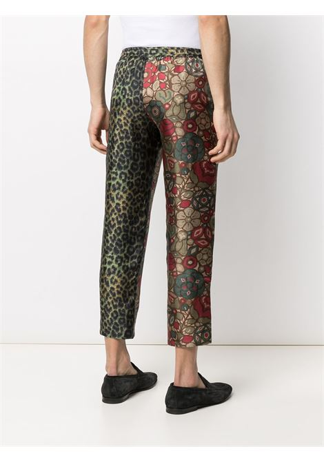 PIERRE LOUIS MASCIA | Pants | ALOE/S10959502498
