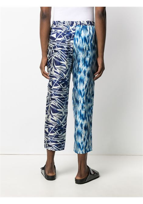 PIERRE LOUIS MASCIA | Pants | ALOE/S10959502501