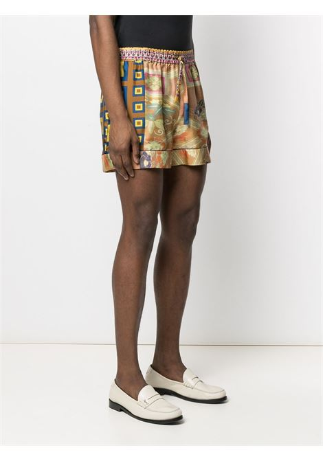 PIERRE LOUIS MASCIA | Shorts | ALOE/S11068119415