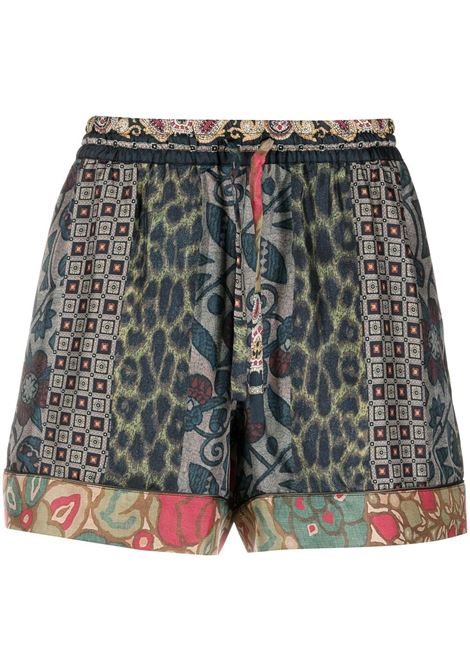 PIERRE LOUIS MASCIA | Shorts | ALOE/S11068119443