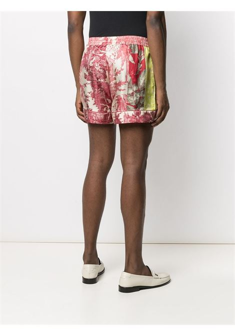 PIERRE LOUIS MASCIA | Shorts | ALOE/S11068119454