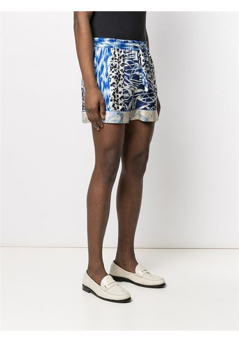 PIERRE LOUIS MASCIA | Shorts | ALOE/S11068119467