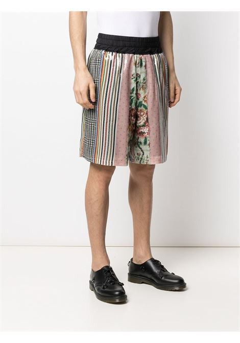 PIERRE LOUIS MASCIA | Shorts | KURT/S11062119417