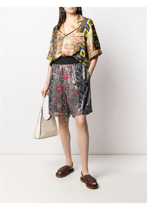 PIERRE LOUIS MASCIA | Shorts | KURT/S11062119443