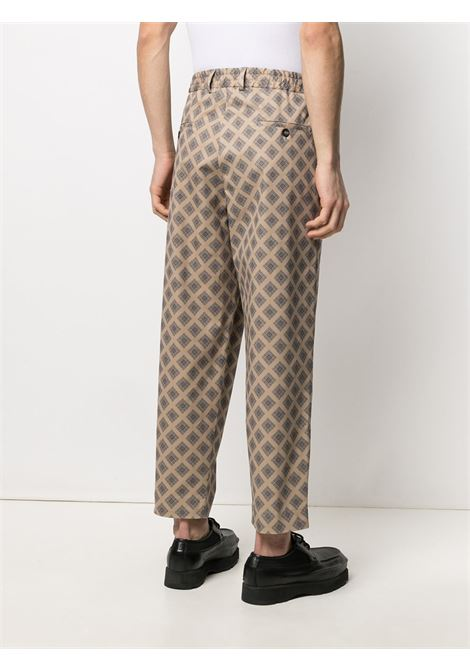 PIERRE LOUIS MASCIA | Pants | MINA10955119465