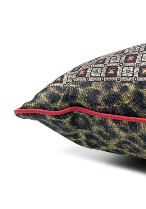 PIERRE LOUIS MASCIA | Pillow | TWILL6CSTCUP503299