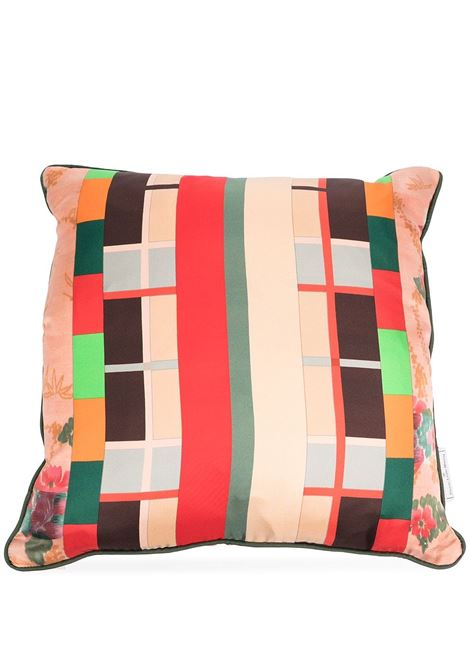 PIERRE LOUIS MASCIA | Pillow | TWILL6CSTCUP503304