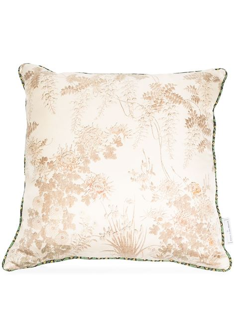 PIERRE LOUIS MASCIA | Pillow | TWILL6CSTCUP503305