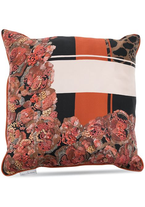 PIERRE LOUIS MASCIA | Pillow | TWILL6CSTCUP503306