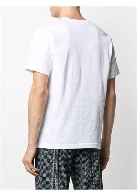 PLAY COMME DES GARCONS | T-Shirts | P1T2882