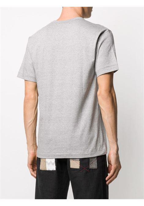 PLAY COMME DES GARCONS | T-Shirts | P1T2961