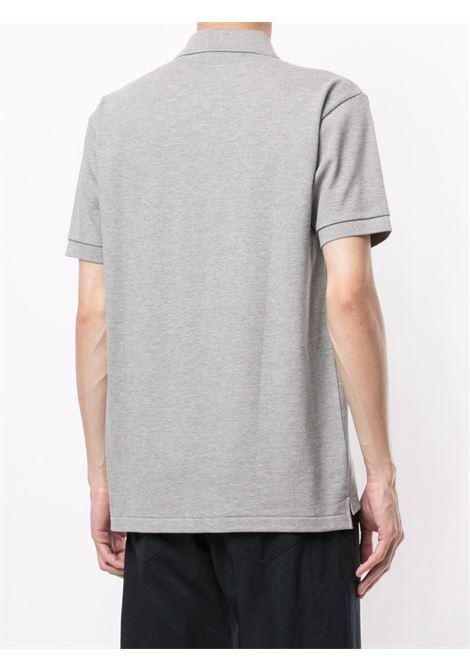 PLAY COMME DES GARCONS | Polo Shirt | P1T2981