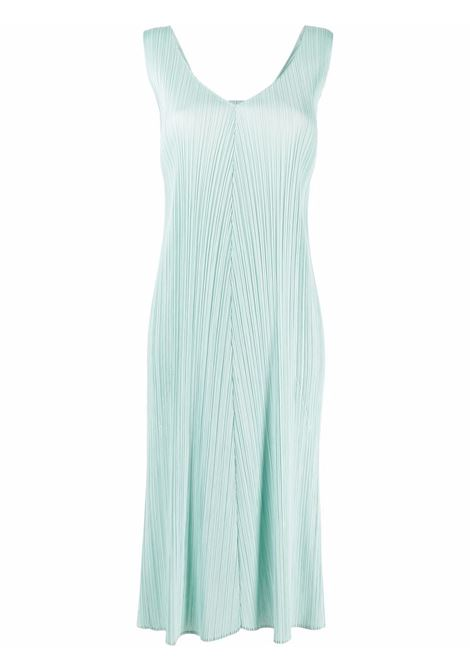 PLEATS PLEASE | Dress | PP16JH20761