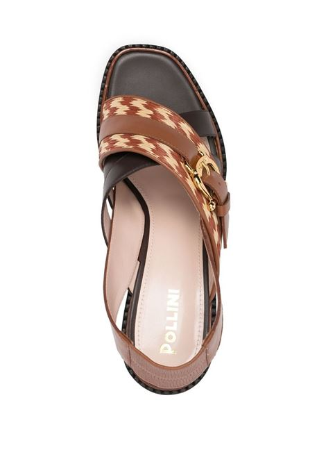 POLLINI | Shoes | PA16148C0CPL120A