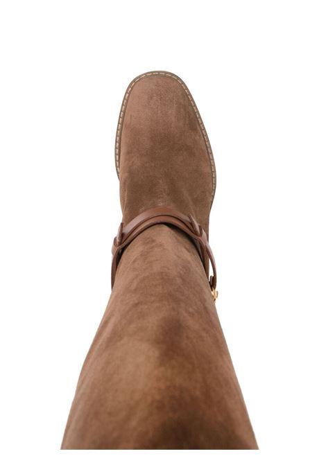 POLLINI | Shoes | PA26012C0CPC120A