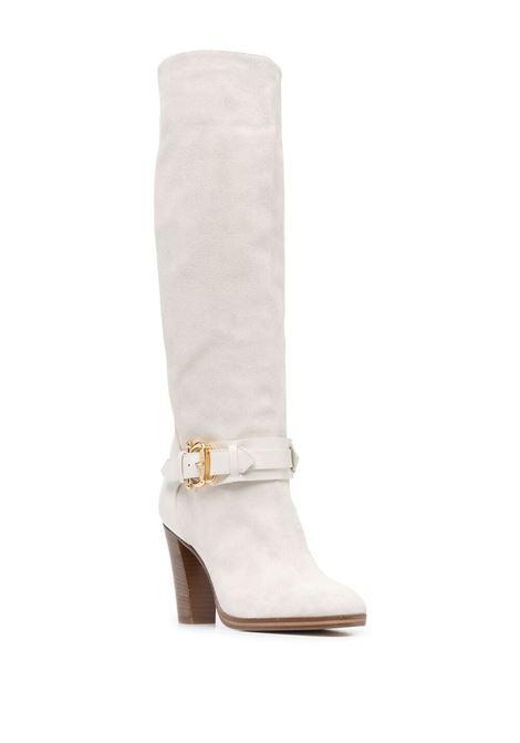 POLLINI | Shoes | PA26029C0CPC110A