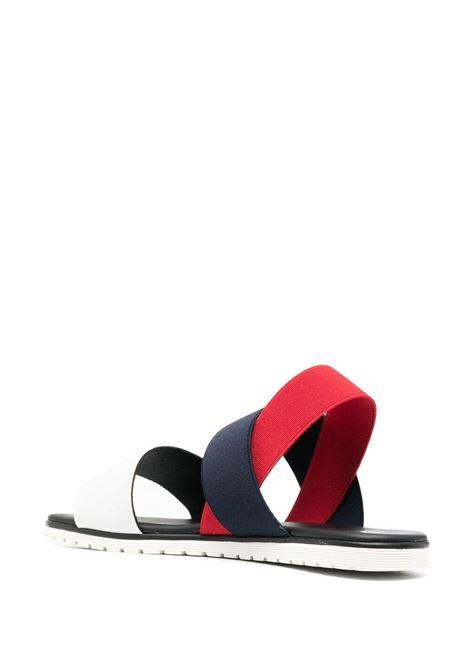 POLLINI   Shoes   SA16181G1CTQ0100