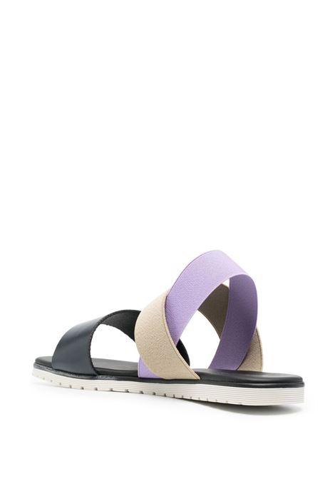 POLLINI   Shoes   SA16181G1CTQ0750