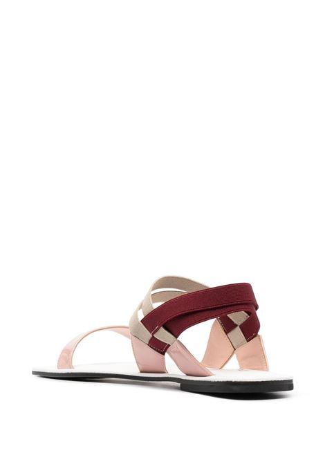 POLLINI   Shoes   SA16290C0CTB0600