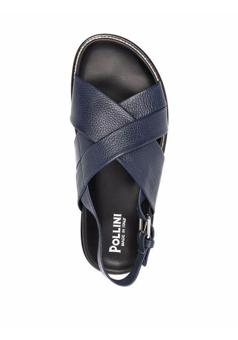 POLLINI   Shoes   SB16022G0CUQ0750