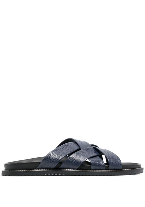 POLLINI   Shoes   SB28022G0CUQ0750