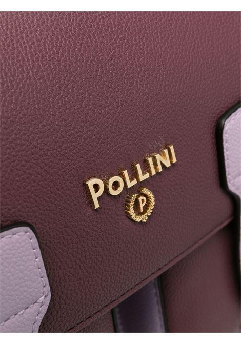 POLLINI | Bag | SC4507PP1CSF150A