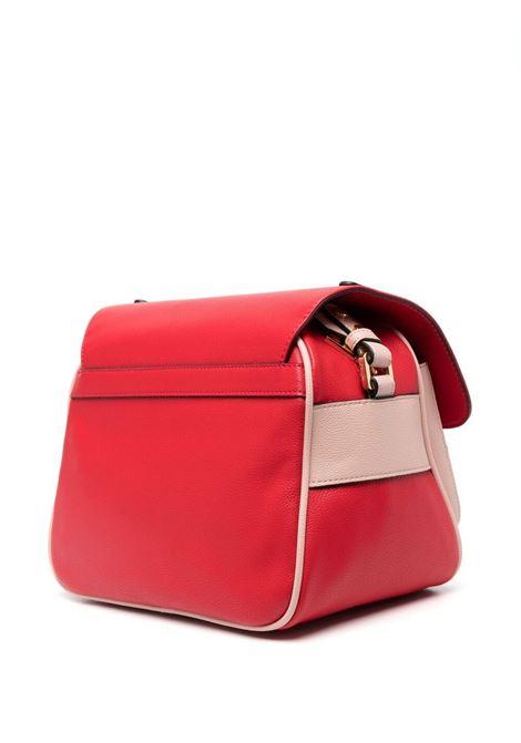 POLLINI   Bag   SC4507PP1CSF150B