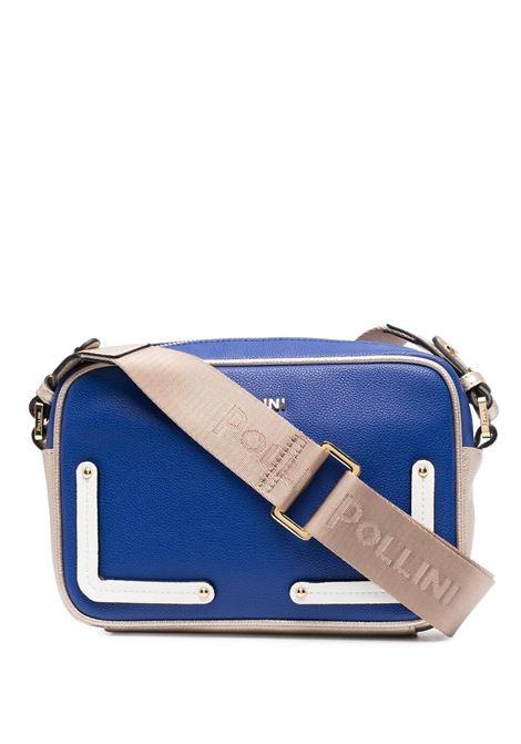 POLLINI | Bag | SC4508PP1CSF170A