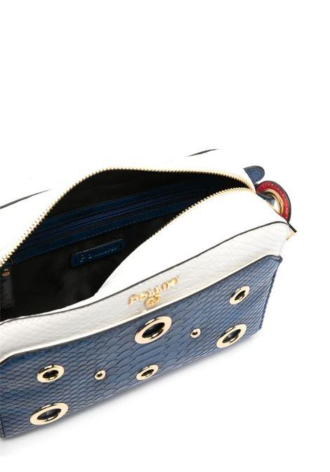 POLLINI   Bag   SC4511PP1CSE170A
