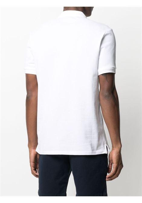 PS PAUL SMITH | Polo Shirt | M2R-183K-AZEBRA01