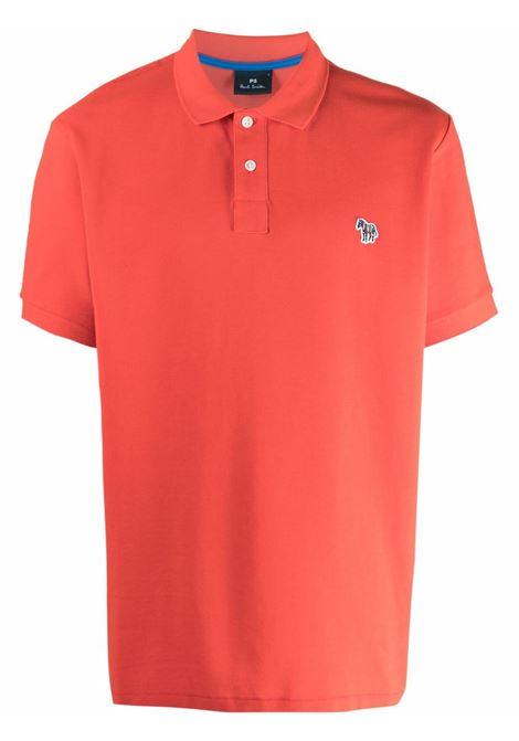 PS PAUL SMITH | Polo Shirt | M2R-183KZ-F2006725A