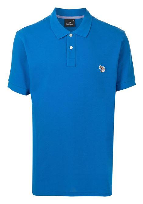 PS PAUL SMITH | Polo Shirt | M2R-183KZ-F2006748A