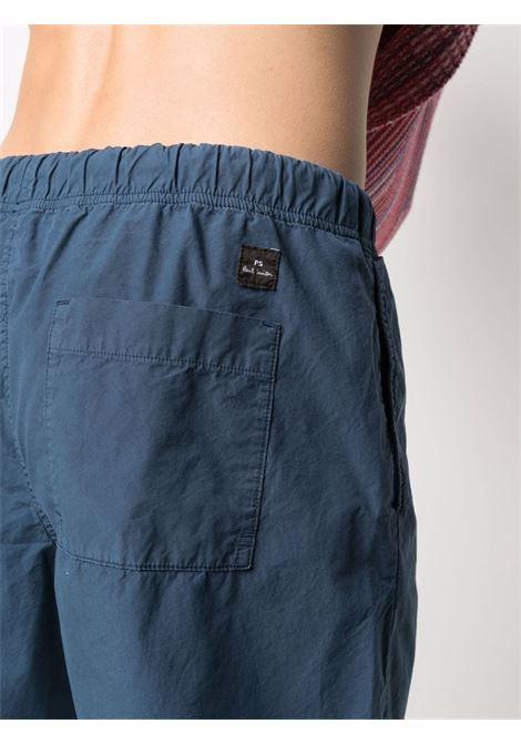 PS PAUL SMITH | Shorts | M2R-232U-F2031144