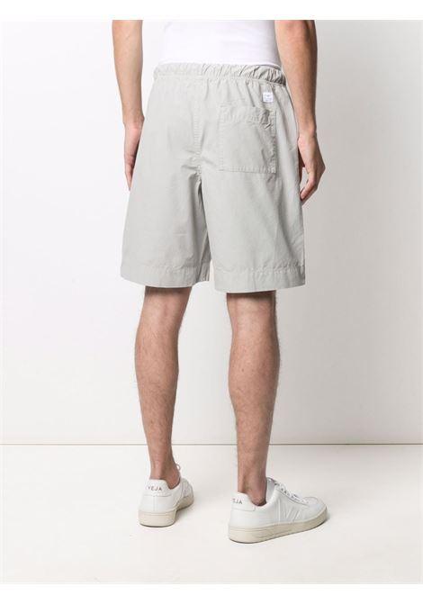 PS PAUL SMITH | Shorts | M2R-232U-F2031173