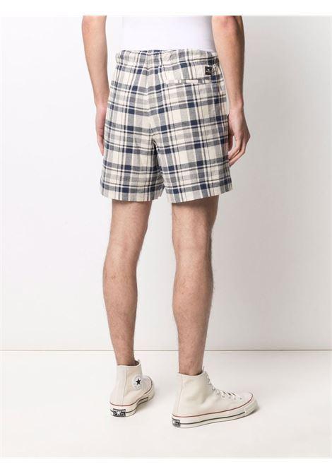 PS PAUL SMITH | Shorts | M2R-737U-F2124660