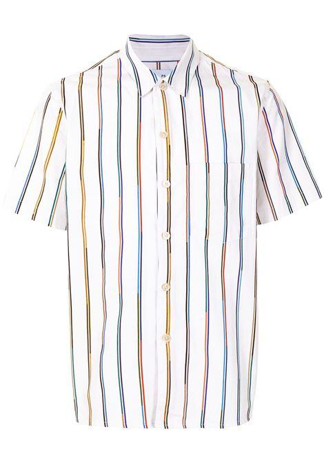 PS PAUL SMITH   Shirt   M2R-832T-F2114302