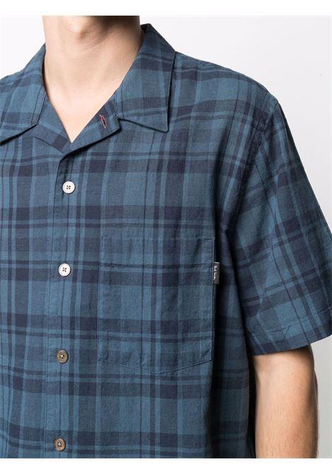 PS PAUL SMITH | Shirt | M2R-832T-F2124644