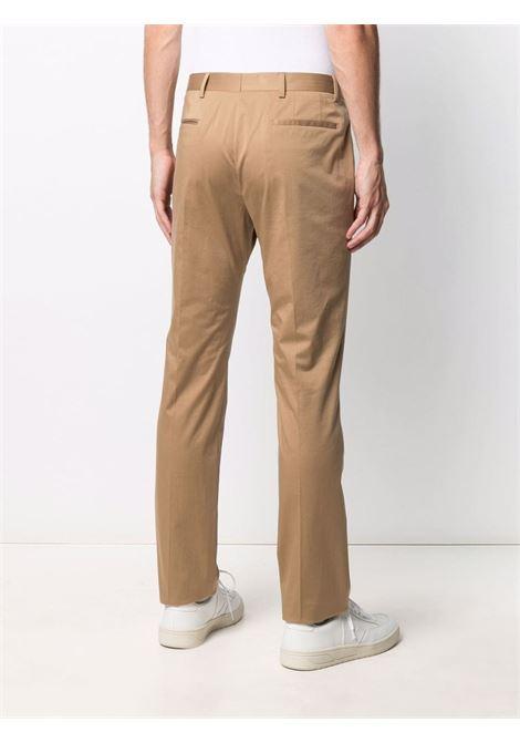 PS PAUL SMITH | Pants | M2R-921P-F2002862