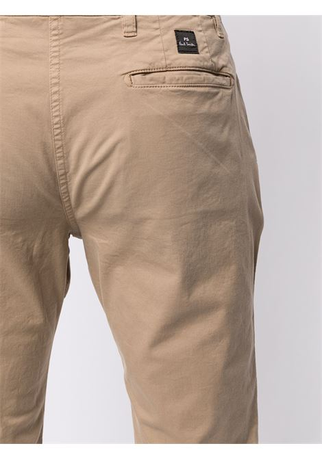 PS PAUL SMITH | Pants | M2R-931P-F2001264