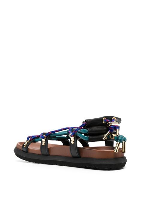 SACAI | Shoes | 21-02521M601