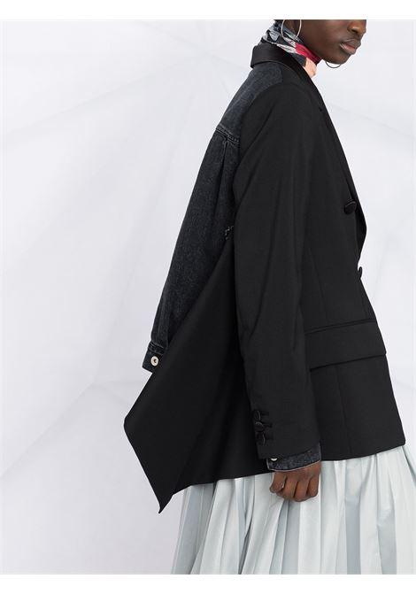 SACAI | Jacket | 21-05392001