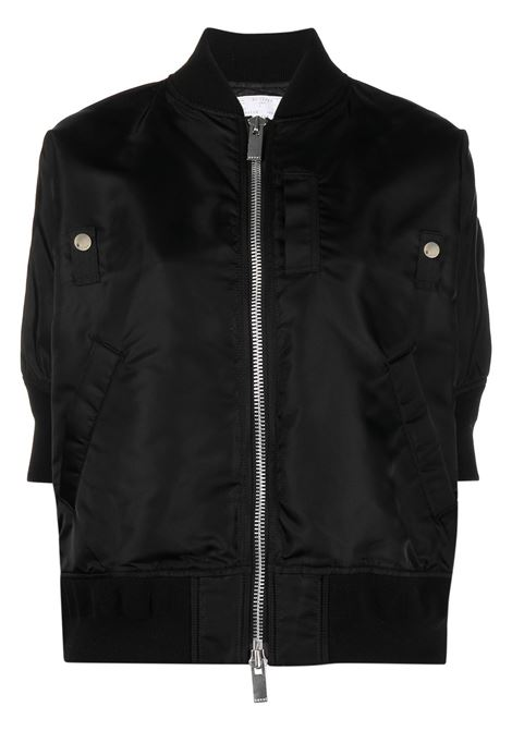 SACAI | Jacket | 21-05403001