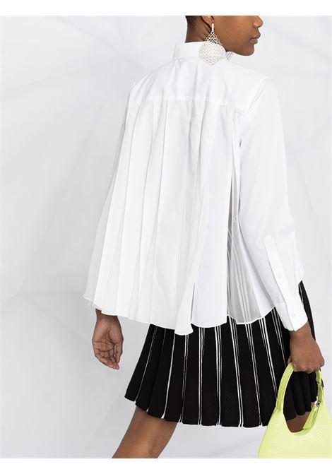 SACAI | Shirt | 21-05413101