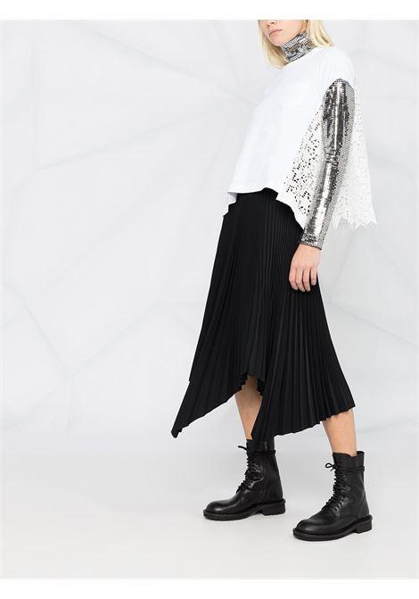 SACAI | T-Shirts | 21-05471101