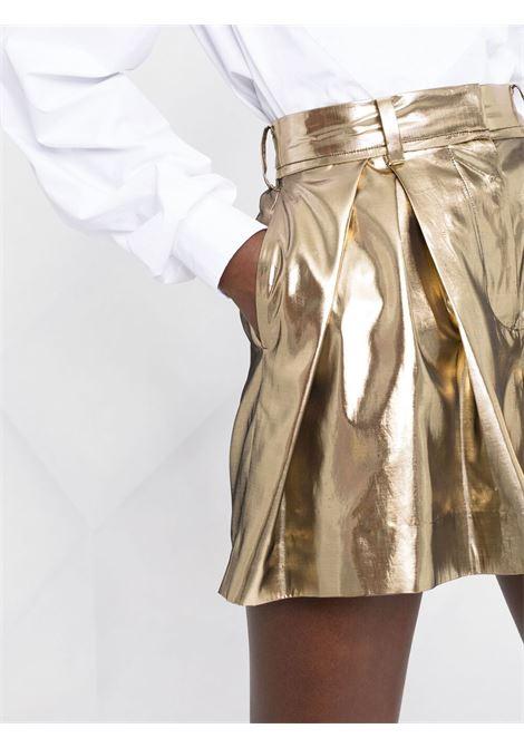 SACAI | Shorts | 21-05565951