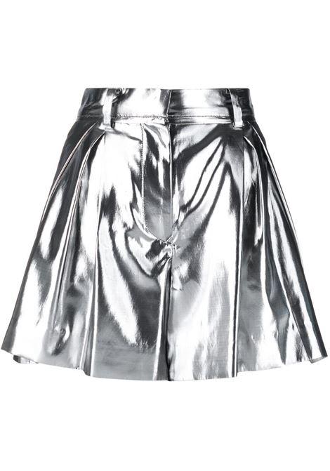 SACAI | Shorts | 21-05565952