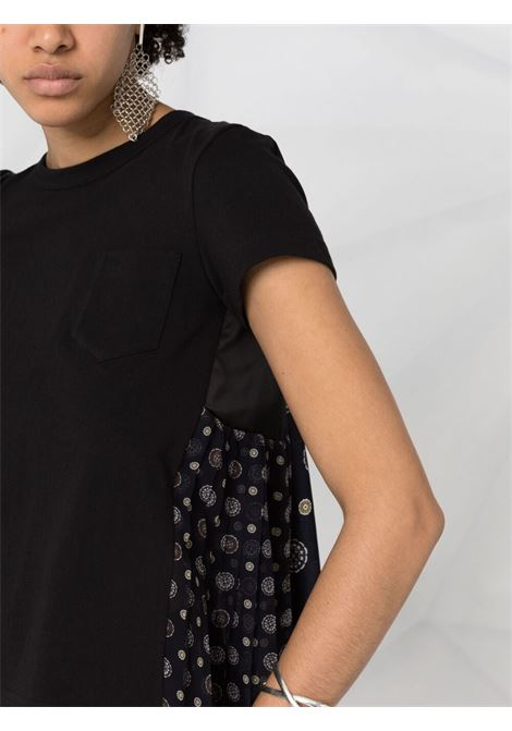 SACAI | T-Shirts | 21-05591005