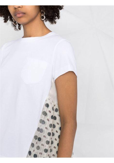 SACAI | T-Shirts | 21-05591104